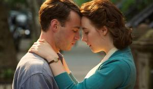 brooklyn-movie-review-b