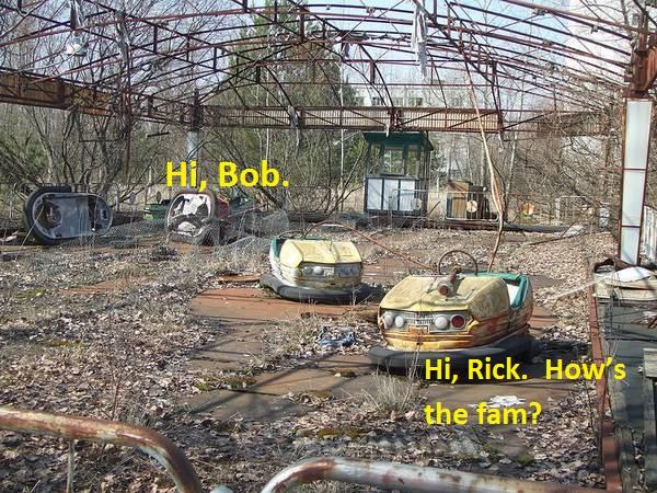 meme chernobyl