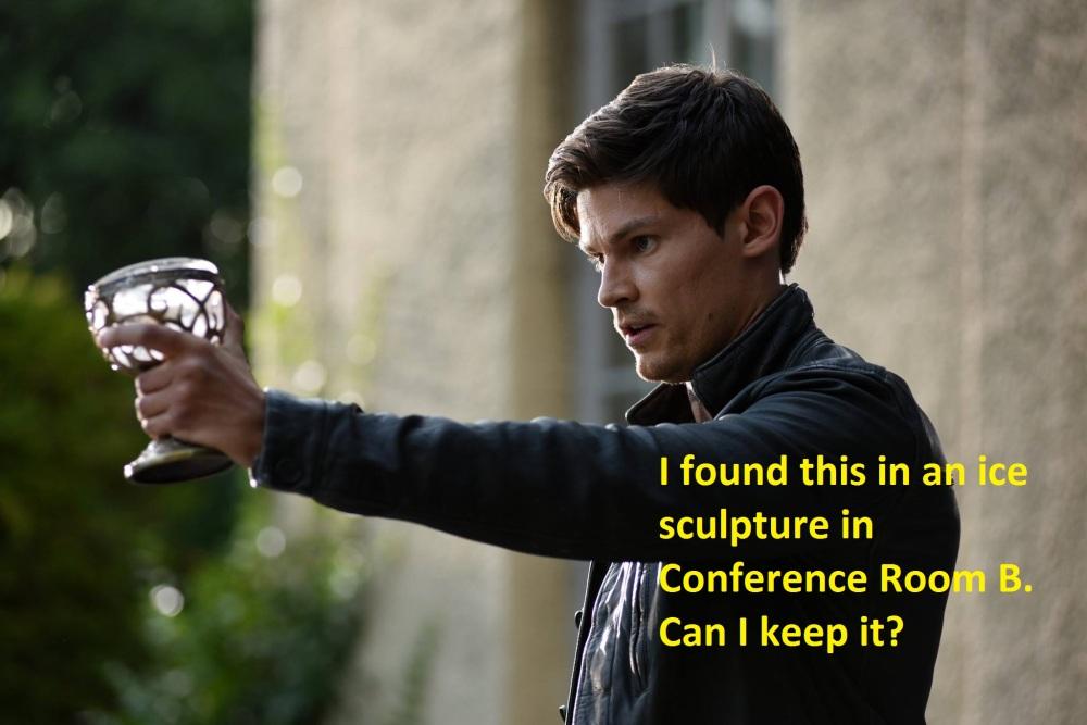 meme conference room 2