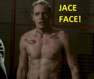 jace face 3