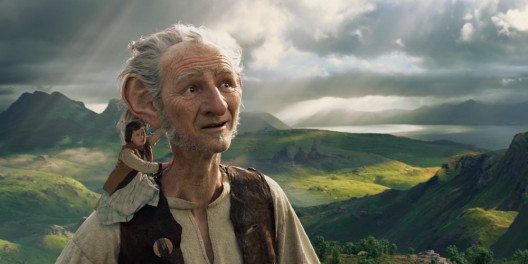 bfg-movie-2016-ruby-barnhill-mark-rylance