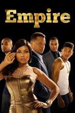 empire-pos-3