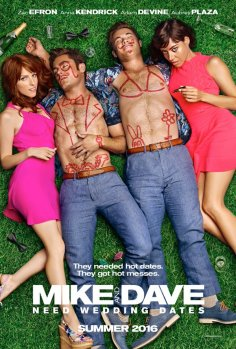 mikeanddave