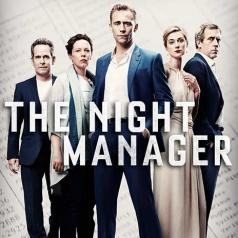 thenightmanager_4646x464a_0