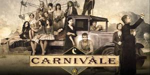 carnivale1