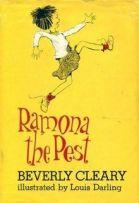 RamonaThePest