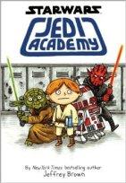 sw jedi academy