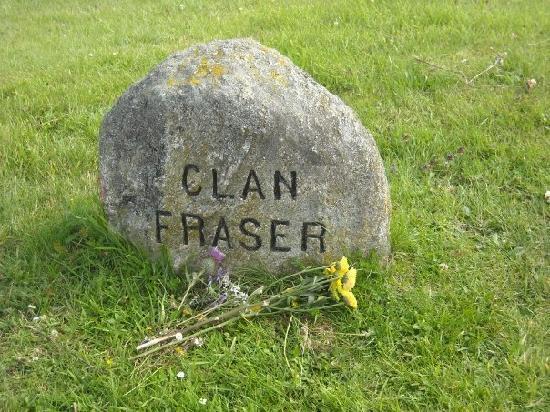 clan-fraser-stone