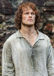 Jamie-at-Wentworth-Prison-on-Outlander-e1431836649704