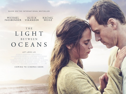 light_between_oceans_ver2