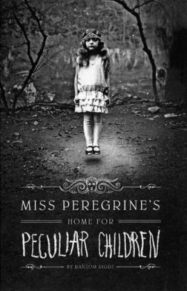 missperegrine-book