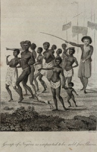surinam-1770s-newly-arrived-slaves