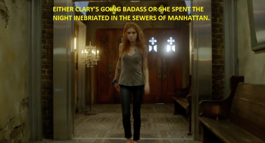 meme-clary-bad-ass
