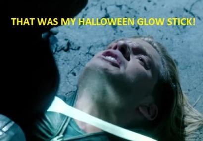 meme-glow-stick