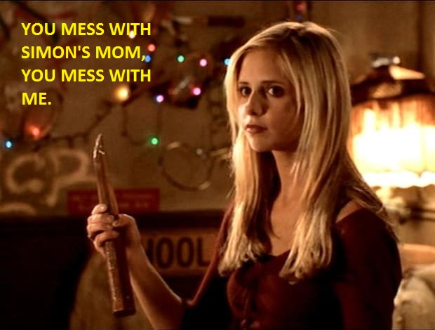 meme-buffy