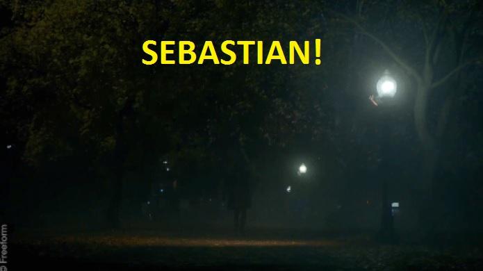 SH SEBASTIAN