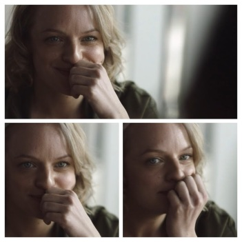 cap_the.handmaids.tale.s01e05.720p.webrip.x264-morose_00_20_16_15-COLLAGE