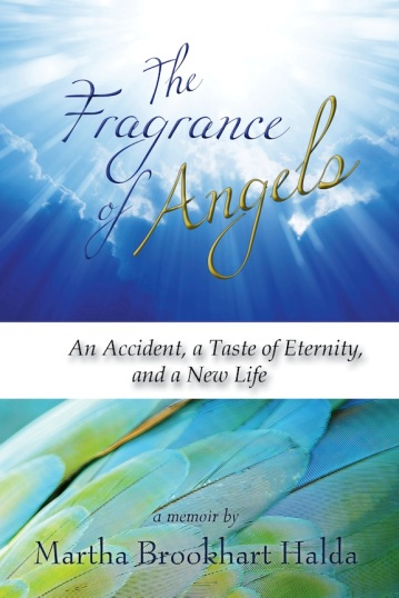 Fragrance-of-Angels-Cover