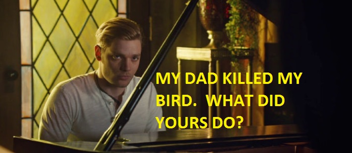 JACE BIRD MEME