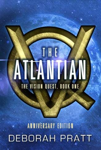 TVQ-Atlantian-B1-front-cover