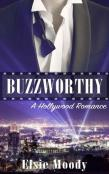 buzzworthy-by-elsie-moody-1
