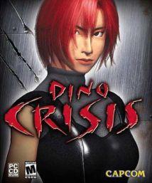 300px-Dino_Crisis_cover