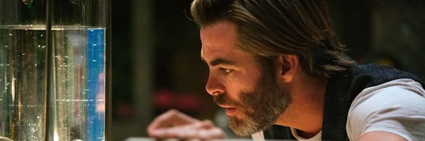 a-wrinkle-in-time-chris-pine-slice-600x200