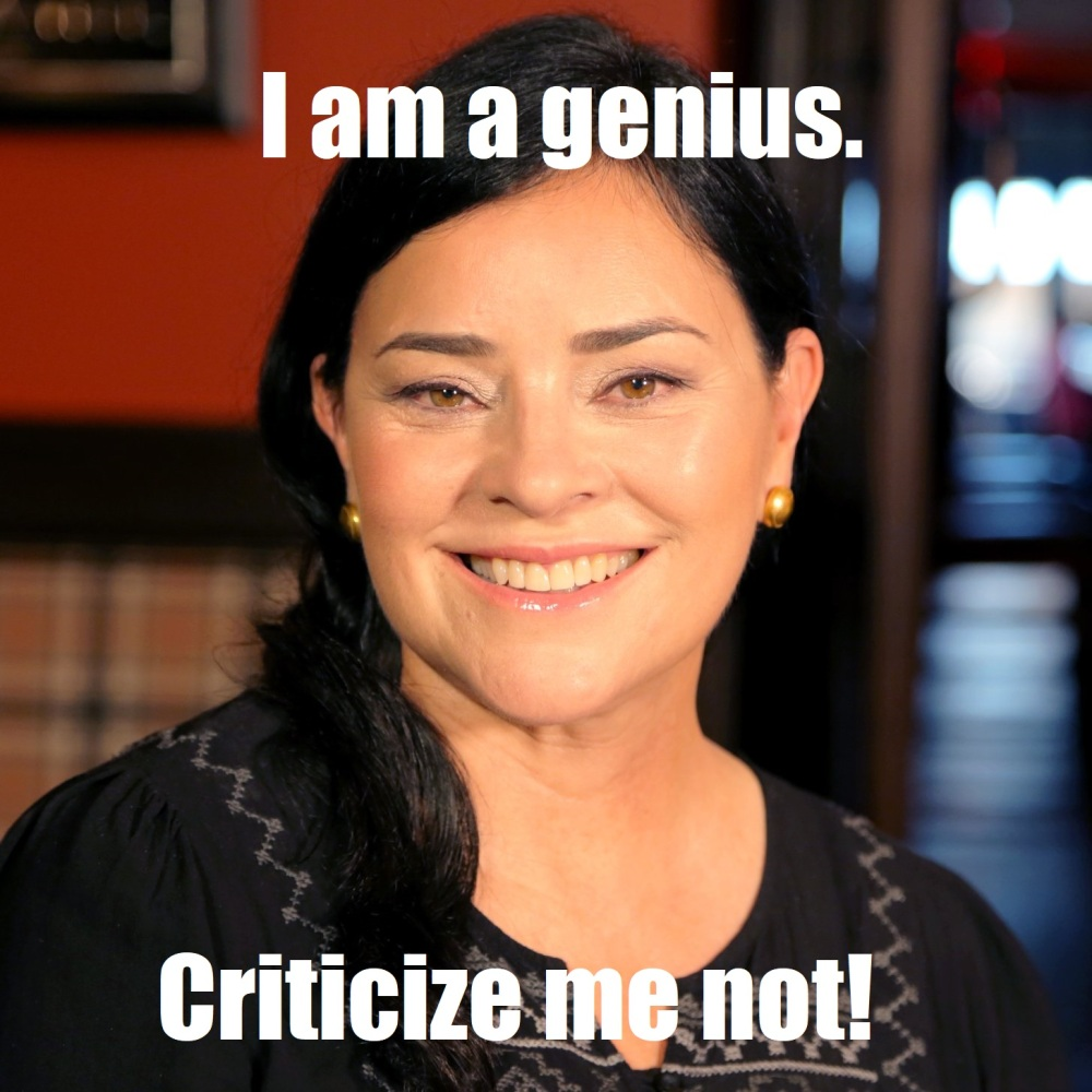 Diana-Gabaldon-Discusses-End-Outlander