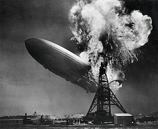 Hindenburg_disaster