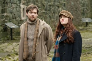 Richard-Rankin-Roger-Wakefield