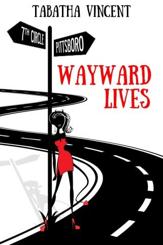 wayward lives full