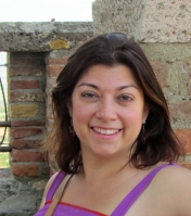 Nicole-Maggi
