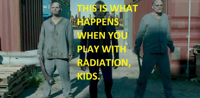 meme-chernobyl-zombies