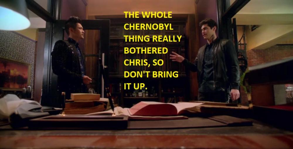 sh-alec-chernobyl