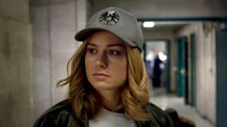 Captain-Marvel-Brie-Larson-photograph-784x441