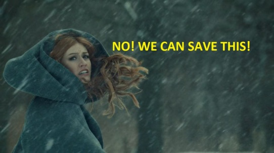 CLARY SAVE THIS