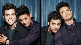 malec two pic